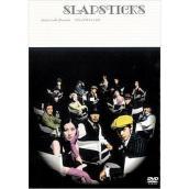 SLAPSTICKS [DVD] メイン画像