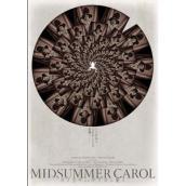 MIDSUMMER CAROL〜ガマ王子VSザリガニ魔人〜2008年版[DVD] メイン画像