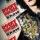 ロッキー・ホラー・ショー ジャパニーズ・キャスト・オリジナル・サウンドトラック [CD] メイン画像